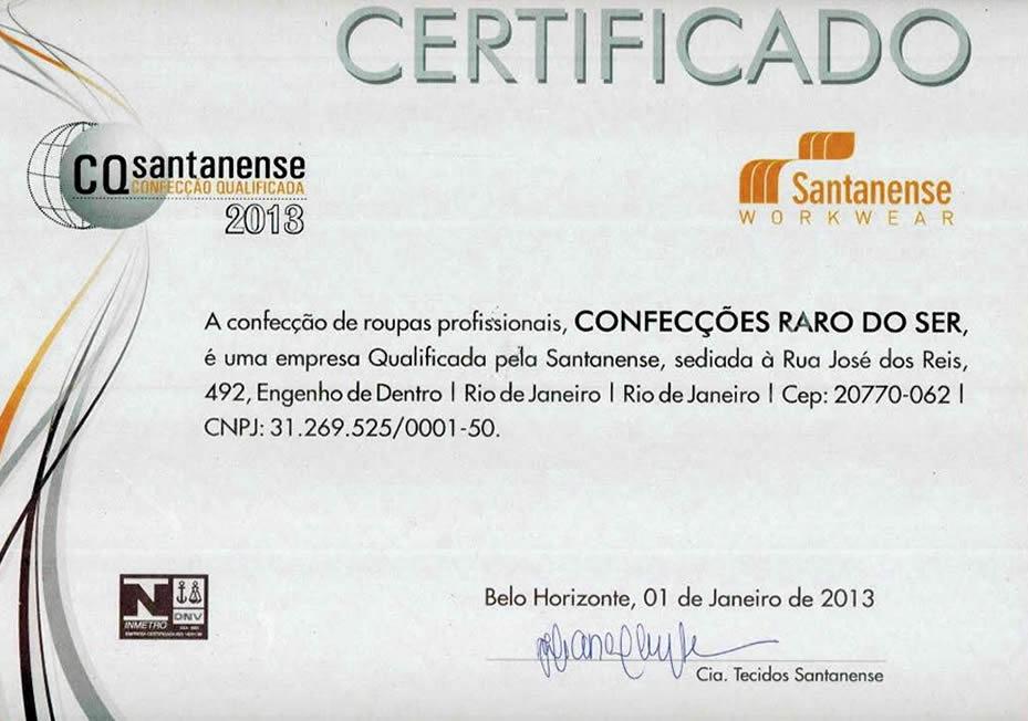 certificado-ecologico-2